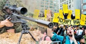 1016402 10151716821443459 1364927602 n 300x154 Surmaüksus plaanis FBI teadmisel rahumeelsete meeleavaldajate tapmist
