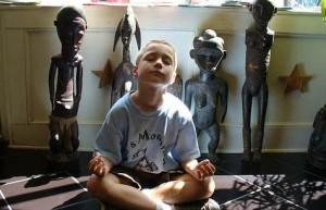 20081123-meditation 1