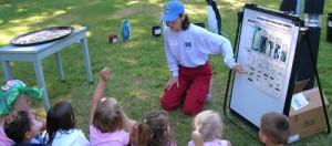 2011 VASGwebshot2 300x132 Ebatraditsioonilise õppetööga koolid koguvad populaarsust