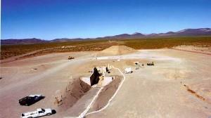 800px-NTS_-_Big_Explosives_Experimental_Facility