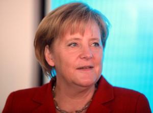 Angela_Merkel_09