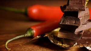 Cooking-with-Chocolate-Chili-Peppers