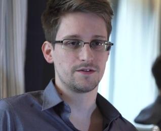 Edward-Snowden-NSA-spy-scandal