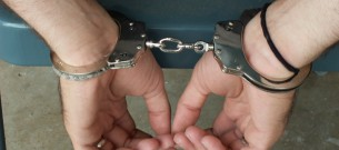 Handcuffs_7_by_AilinStock