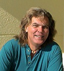 Jerry Wills