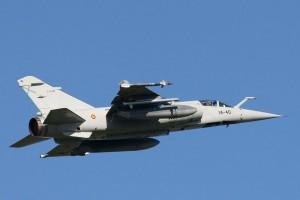 Mirage-F1-SpAF