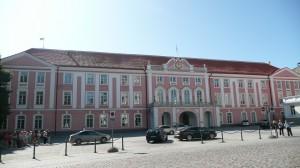 Riigikogu_Parliament_of_Estonia