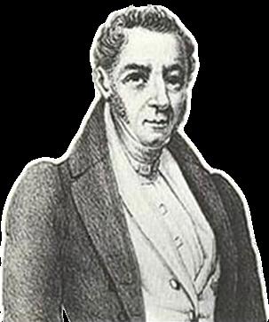 Roth 3 Mayer Amschel Bauer Kes on Rothschildid: pilguheit eliitperekonna ajalukku, I osa