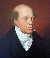 Roth 7 Nathan Mayer Rothschild Kes on Rothschildid: pilguheit eliitperekonna ajalukku, I osa