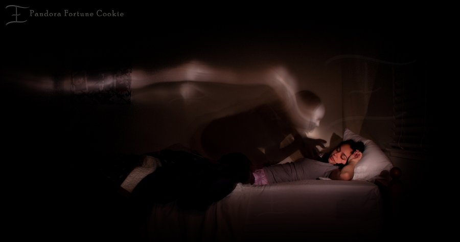 Sleep_Paralysis_by_PandoraFortuneCookie