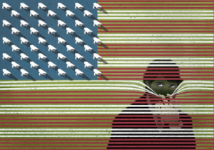 Surveillance-2010-artwork-by-Will-Varner-400x280