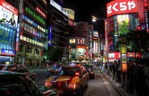 Tokyo_city_nightlife