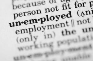 UnemploymentOntario_0