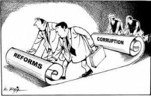alarminglevelofcorruptioninindia1jpeg