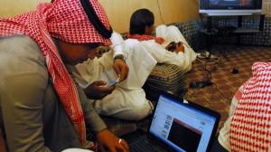 araablased
