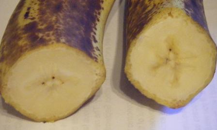Как вырастить банан из покупного фрукта в домашних условиях - Домашний Очаг - Полезные советы Онлайн