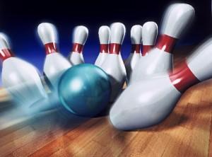 bowling_ball-13516