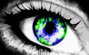 eye-of-the-world-danielle-kasony