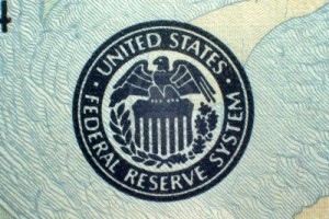 federal-reserve-logo-on-usa-federal-reserve-note
