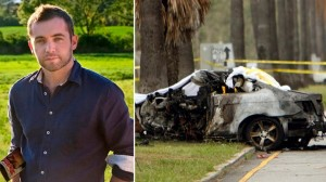 michael-hastings-cremated-without-family-consent