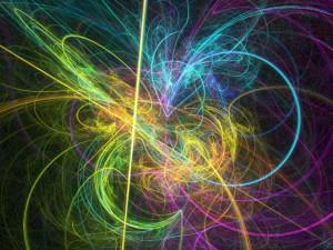 mindmaster123_psychedelic