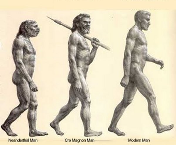 neandertallane