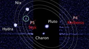 plutomoonnamed