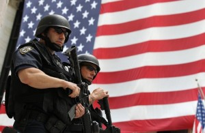 police-state-wrapped-in-american-flag