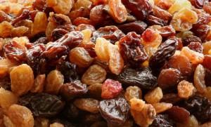 raisins-0107_0