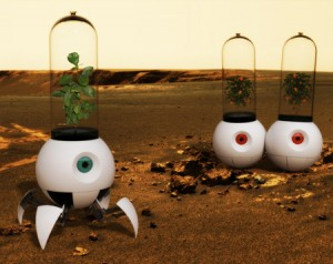 robot-plants-mars-real