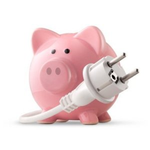 save_energy_save_money_s