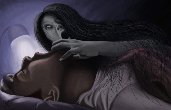 sleep-paralysis-causes