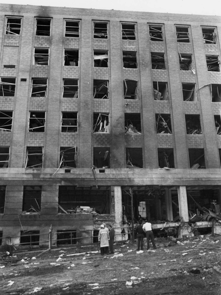 sterling_hall_bombing