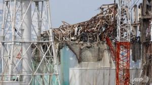 tepco-s-fukushima-dai