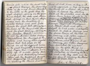 thorniley_diary
