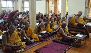 tiibetlased
