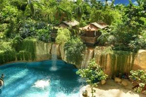 tropicalslands-1354263977_600