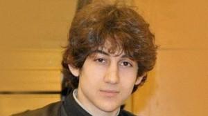 tsarnaev-first-court-appearance.si