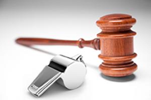 whistleblower-lawyers-lg
