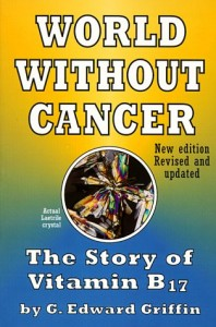 world-without-cancer-g-edward-griffin