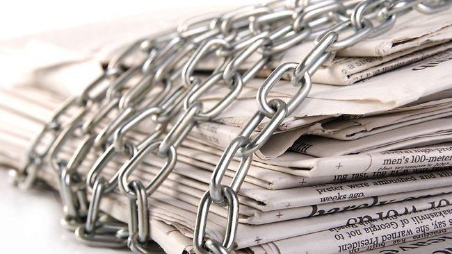 318139 freedom of press Põhjamaade meediajuhid teavitasid toetusest Guardianile