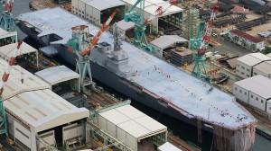 455576-japan-warship