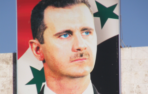 Assad-cropped-630x400