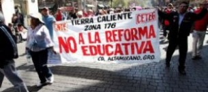 CNTE_Teachers_protest_Mexico_2013