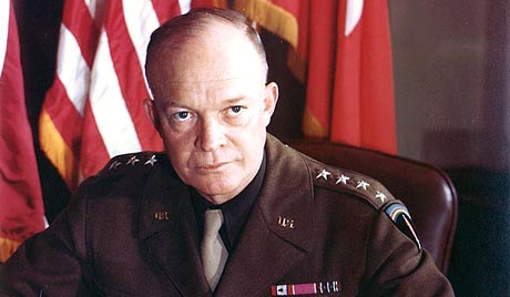 Dwight_D_Eisenhower