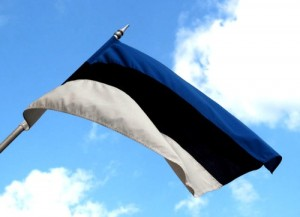 Estonian_Flag