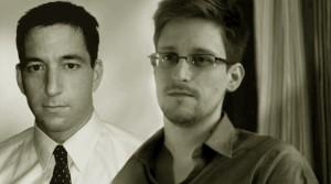 Glenn-Greenwald-Edward-Snowden