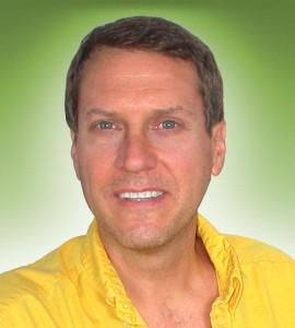 Ken Rohla