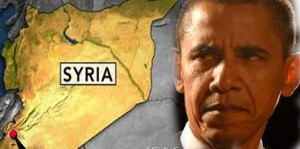 Obama-threatens-to-attack-Syria3