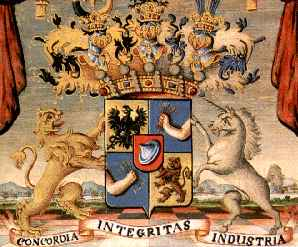 Rothschild-Family-Crest